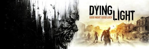 dyinglight_artwork01-600x200