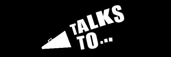 talks-to-banner